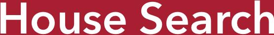 デモサイトロゴ画像 HOUSE SEARCH